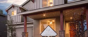 100 Capstone Custom Homes David Anderson Real Estate Agent Flagstaff AZ
