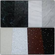 Frp Wall Ceiling Panels by Frp Kitchen Wall Panels Wall Panel Frp Bathroom Wall Panels