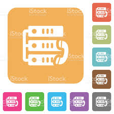 Voip Call Rounded Square Flat Icons Stock Vector Art 695526866 ... Unlimited India Voip Free Calls To Phone Numbers From Enhance Your App User Experience Using Pushkit Callkit Call Plan Hosted Phone System Everything About Cloud Ip Pbx And Nuacom Voip Call Systems Videoconference Synchronet Top 5 Android Apps For Making Calls Simple Interception Youtube Clipart Voip Icon Configuring H323 Examing Gateways Gateway Control Mobicalls On Google Play Cashopbilling Shop Billing Software