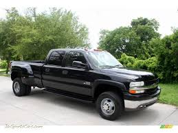 2002 Chevrolet Silverado 3500 Photos, Informations, Articles ... Chevy Silverado Prunner For Sale Prunners N Trophy Trucks Five Reasons V6 Is The Little Engine That Can For Sale 2002 Chevy 2500hd 4x4 Regular Cab Longbed W 81l Vortec Chevrolet Avalanche 2500 44 Crew Cab For Sale Chevrolet Silverado Hd Only 74k Miles Stk 1500 Ls Biscayne Auto Sales Preowned New Used In Md Criswell 4500 Rollback 9950 Edinburg With 2500hd Mpg Truck And Van Good The Bad Duramax 4x4 Windshield Replacement Prices Local Glass Quotes