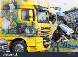 Norfolk Uk August 19th 2017 Truckfest Stock Photo 704173906 ... 1987 Foden Heavy Vehicle 65 Ton Recovery Truck Starting Handle Renault Trucks For Freightforce Norfolk Isuzu Isuzuipswich Twitter 2017 Intertional 9900i Semi Truck Sale Nebraska Vintage Us Mail In Ghent Cars And Motorcycles Pinterest Truck Trailer Transport Express Freight Logistic Diesel Mack 16902 Bachmann Norfolk Southern Hirail Equipment W Crane American Simulator Coast To 1 De A Providence A Heroic Driver Dcribes The Moment He Prevented Hampton Boulevard Ctortrailer Accident Serpe Uk August 19th Truckfest Norwich Is Transport Ho Hi Rail Maintenance Of Way With Crane