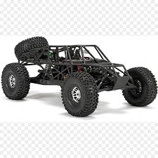 Tire Car Vaterra Twin Hammers 1.9 Rock Racer Truck Motor Vehicle ... Baja 1000 Hammer Class Winner Casey Currie And The Trophy Jeep China Guardrail Post Driver Truck With To Press Steel Hummer H2 Wikipedia Hsp 24ghz 110 Rc 4wd Rock Racer Crawler Rgt18000 136601 Nitto Auto Enthusiast Day Sterling Sold Traffic Circle Diessellerz Home Mans Sledgehammer Rampage Caught On Cctv Ipdent Worlds Best Photos Of Hammer And Truck Flickr Hive Mind Iron Track 118th Scale Youtube 2006 Mack Granite Ctp713 Rollback For Sale Auction Or Lease Archives Ets2 Mods Euro Simulator 2 Ets2modslt