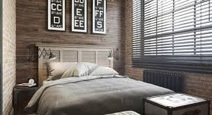 25 Small Bedroom Designs And Ideas Homebnc