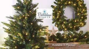 bethlehem lights 329 photos home decor