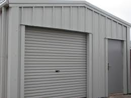 Carports : Metal Buildings Bc Types Of Metal Buildings Steel Hoop ... Steel Barns 42x26 Barn Garage Lean To Building By Lelands Carports Youtube Ripoff Report Tnt Carports Complaint Review Mt Airy North Carolina 1 Metal Garages In Carportscom Building Being Installed By Tnt American Classifieds Amclasstemple Twitter Barns48x31 Horse Shelter Style Georgia Wood 7709432265 Tnt Ranch Sales Circle Mc Welding Beautiful Horse Stalls Buildings