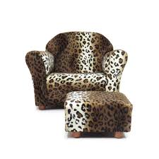Amazon.com: KEET Roundy Kid's Chair With Ottoman, Leopard: Baby Fniture Luxury High Heel Chair For Unique Home Ideas Leopard High Chair Baby And Kid Stuff Fniture Go Wild Notebook Cheetah Buy Online At The Nile Print Bouncer Happy Birthday Banner I Am One Etsy Ikea Leopard In S42 North East Derbyshire For 1000 Amazoncom Ore Intertional Storage Wing Fireside Back Armchair Little Giraffe Poster Prting Boy Nursery Ideas Print Kids Toddler Ottoman Sets Total Fab Outdoor Rocking Ztvelinsurancecom Vintage French Gold Bgere