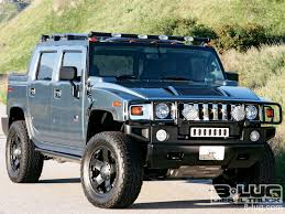 2005 Hummer H2 SUT - LLY 6.6L Duramax Diesel Engine - 8-Lug Magazine 2010 H3t Hummer Truck Offroad Pkg 44 Final Year Produced Cost To Ship A Uship Hummer H1 Starwoodmotors Pinterest Shengqi 15th Petrol Rc Monster Youtube H2 Sut 2005 Pictures Information Specs Hx Ride On Suv Featuring 24g Remote Control Car 2007 Undcover Photo Image Gallery Red H1 Work The Grind And Cars Trucks In Dream How To Draw A Limo Pop Path Mini Pumper Fire Jurassic Trex Dont Call It