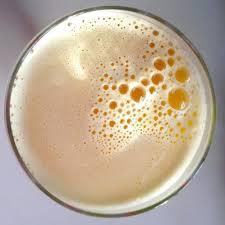 Pumpkin Juice Harry Potter Recipe by Pumpkin Juice Recipe Lovingly Known As