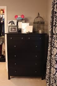 Ikea Hopen Dresser 6 Drawer by Hemnes 6 Drawer Chest White Chest Of Drawers