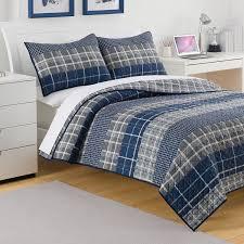 Mossy Oak Crib Bedding by Riviera Plaid By Izod Bedding Beddingsuperstore Com