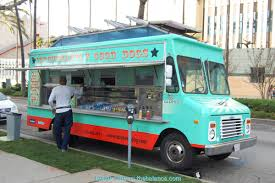 Food Truck Start Up Costs   How Much Does It Cost To Start - Vibiraem Creating A Business Plan Step By Samples How To Start For Food Truck Nail Salon Startup Jungle Want To Get Into The Food Truck Business Heres What You Need Fancy Cost Template Crest Resume Asesoryacom 11 Best Manufacturers Images On Pinterest Mobile Black Box Plans Entpreneur Bookstore Entpreneurcom Start A Providence Capital Funding The Images Collection Of Tuck Track Find And Ronto Trucks What Is Average Up Cost For Bus Vibiraem Great Up Costs Youtube