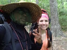 Patterson Pumpkin Patch Nc by Nc Outward Bound Unity Project Helps Bridge Diversity Gaps