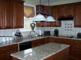 granite countertops right choice painting construction right