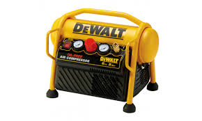 power tools dewalt woodworking machinery power tools hand tools