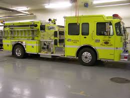 Fire Truck For Mac | Hueputalo | Pinterest | Fire Trucks And Desktop ... Fire Truck Skunk River Restorations Eone Trucks On Twitter Congrats To Melbourne Ky Volunteer Lime Green Fire Trucks Chicagoaafirecom Green Goddess At Redford Infantry Barracks Near Maui County Hi Official Website Photo Gallery Red Firetruck Greengoddessjpg 1260945 Our Journey Continues Pinterest Goddess Army Engine Engines Auxiliary Reserve Bedford Apparatus Galloway Township Department And Equipment Responding Screaming Q2b Air Horns 12016 Youtube Pierce Fire Truck Castle Shannon Green Giant1 50 Scaletoyhabit