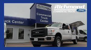 Richmond Commercial Trucks: Monroe Access Utility Vehicle - YouTube Used Jeeps Richmond Kentucky Mann Chrysler Vehicles For Sale In Ky 40475 Mike Eckler Mikeeckler Twitter Boy 6 Dies After Bike Collides With Truck Hill Police New Auto Sales Car And Service Ohio Va Public Works Fast Thoughts By Chris Wilbers Racing Richmondcom About Madison County Ford Lincoln A Dealership Five Star Truck One Killed Another Injured When Train Hits Car Staunton