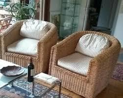 großem sessel möbel gebraucht kaufen in oldenburg ebay