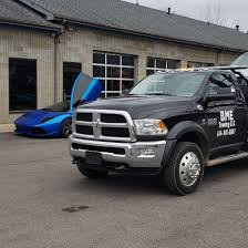 100 Tow Truck Columbus Ohio BME Ing LLC Ing Roadside Assistance Home