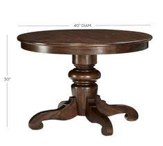 Inspirational Round Pedestal Dining Table Fresh 64 In Home Living Room