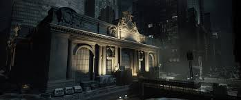 The Division: Explore Video Game's Scarily Realistic Vision Of New ... Office Space In Park Avenue Grand Central New York City 10166 Obi200 1port Voip Phone Adapter With Google Voice And Fax Support Private Meeting Room For 8 Steps Away From Station Blog Onsip 10 At Jay Suites Liquidspace News Stout Relies On Renkusheinz Alternative Talkroute Is Better Business Serviced Offices To Rent Lease 60 E 42nd Street One The Division Explore Video Games Scarily Realistic Vision Of Network Fun A Engineers December 2016 Suite 2