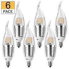 led e12 light bulbs ebay