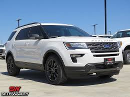 2018 Ford Explorer XLT FWD SUV For Sale In Pauls Valley, OK - JGA54973 Ford Explorer Sport Trac For Sale In Yonkers Ny Caforsalecom 2005 Xlt 4x4 Red Fire B55991 2003 Redfire Metallic B49942 2002 News Reviews Msrp Ratings With 2004 2511 Rojo Investments Llc Used Rwd Truck In Statesboro 2007 Limited Black A09235 Suv Item J4825 Sold D For Sale 2008 Explorer Sport Trac Adrenalin Limited 1 Owner Stk Photos Informations Articles 2010 For Sale Tilbury