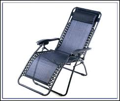 Walmart Patio Chaise Lounge Chairs by Inexpensive Chaise Lounge Chairs U2013 Peerpower Co