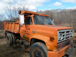 1979 GMC Dump Truck For Sale On Municibid.com | Dump Trucks | Trucks ... Gmc Dump Trucks In California For Sale Used On Buyllsearch 2001 Gmc 3500hd 35 Yard Truck For Sale By Site Youtube 2018 Hino 338 Dump Truck For Sale 520514 1985 General 356998 Miles Spokane Valley Trucks North Carolina N Trailer Magazine 2004 C5500 Dump Truck Item I9786 Sold Thursday Octo Used 2003 4500 In New Jersey 11199 1966 7316 June 30 Cstruction Rental And Hitch As Well Mac With 1 Ton 11 Incredible Automatic Transmission Photos