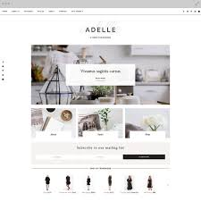 100 Modern Design Blog WordPress Themes Ger Templates By Wordpress