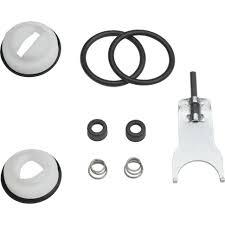 bathrooms design delta single handle kitchen faucet repair how