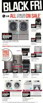 Sears Canada Coupon Codes November 2018 - Perfume Coupons Coupons From Sears Toy R Us Office Depot Target Etc Walmart Coupon Codes 20 Off Active Black Friday Deals Sears Canada 2018 High End Sunglasses Code Redflagdeals Futurebazaar Parts Direct 15 Cyber Monday Metro Pcs Coupon For How To Get Printable Coupons Cbs Sportsline Travel Istanbul Free Shipping Lola Just Strings I9 Sports Tools Michaels Custom Fridge Filters Ca Deals Steals And Glitches