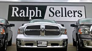 Used Trucks For Sale At Ralph Sellers Near Baton Rouge. Located On ... Dump Trucks In Baton Rouge La For Sale Used On Buyllsearch Tow Truck Jobs Best Resource Western Star Louisiana 2008 Ford F150 Fx2 Cargurus 1gccs14r0j2175098 1988 Gray Chevrolet S Truck S1 On In 2001 Mack Vision Cx613 For Sale Rouge By Dealer Supreme Chevrolet Of Gonzales New Chevy Dealership Cars Near Gmc Sierra 2500hd Vehicles Near Hammond Orleans