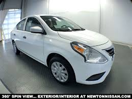Find Cars For Sale In Nashville TN Used Ford Taurus For Sale Nashville Tn Cargurus Box Trucks May 2017 Mercedesbenz Of In Franklin Dealer Near Oukasinfo Craigslist Nashville Tn Motorcycles Menhavestyle1com 2008 Jeep Wrangler 4wd 2dr Sahara At Enter Motors Group 1977 Fj40 Ih8mud Forum Craigslist Tn Cars And 82019 New Car Reviews Dicated Class A Driver Home Most Days By Owner Today Manual Guide Trends Sample Tips All Items Services You Need Available On Lsn Crossville Vehicles For Our 1966 Honda Cl160 Scrambler Org