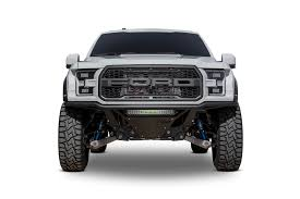 ADD PRO Front Bumper | ADD PRO Front Bumper - 2017 Ford Raptor ... Simpleplanes Ford Raptor Trophy Truck Trophy Truck On Behance The Crew Ps4 Youtube Sarielpl 2017 Spec 6100 Body Fibwerx Supercrew Offroad Enthusiast Bonus Wheels One Week With F150 Automobile Magazine Monster Energy Scaledworld Daniel Dalcomuni Vs Fully Built Super F250 For The Desert Superraptor By Forza Motsport 7 Gameplay Series