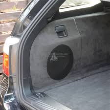 Custom Fit Subwoofer Enclosure For BMW 5 E61 Touring Kicker Powerstage Subwoofer Install Kick Up The Bass Truckin Street Beat Car Audio Home Of The Fanatics Hayward Ca Chevrolet Silveradogmc Sierra Double Cab Trucks 14up Jl 1992 Mazda B2200 Subwoofers Pinterest Twenty Rockford Fosgate P3 Subs Truck Bed Bass Youtube Extreme Sound Explosion Bass System With Amp Sub Woofer Recommendationsingle 10 Or 12 Under Drivers Side Back Sub Box Center Console Creating A Centerpiece 98 Chevy Extended Truck Custom Boxes Marine Vehicle Phoenix How To Build A Box For 4 8 In Silverado Best Under Seat Reviews Of 2017 Top Rated