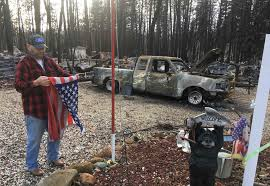 The Latest: PG&E Gives Timeline For Restoring Services - Plainview ... New Transformers Rescue Bots Salvage Playskool Garbage Used Cars South Shore Ky Trucks Sperry Auto Sales Kenworth For Sale Mylittsalesmancom Heavy Duty Ford F550 Tpi 1992 Mitsubishi Fk Truck Hudson Co 168729 1981 Intertional 1900 141294 2002 T600 168074 Andersens And Metal Scrap Recycling 2008 Gmc Sierra Abernathy Motors 2006 Peterbilt 387 167314 Parts Accsories Home Facebook