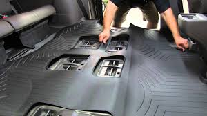 Jeep Commander Floor Mats Canada by 100 Weathertech Digitalfit Floor Liners Canada Rubber Cargo
