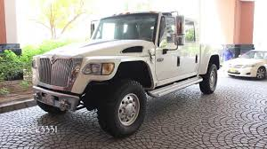 MXT International 4x4 At MoE Dubai - YouTube 2008 Intertional Harvester Mxt 4x4 For Sale In Fl Vin Cxt Dvetribe New Cars Car Reviews Concept Auto Shows Carsmagzine List Of Synonyms And Antonyms The Word Intertional Pickup Truck Truck Engine Debuts Special Edition Used 4x4 Diesel For Sale 42817 Kicking Up Some Mud Diamond F650 6 Door Ideas Themiraclebiz Mst Mtx1 Rtr Brushless 4wd Monster Wc10 Body Mxs533601 Intertionalmxtphotosandspecs3 One Love Tires Lift Kits Wheels Upgrades Richmond Ky Millers Built