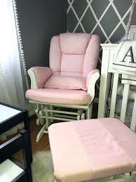 Glider Hanging Chairs New Pink Chair Wallpaper Graphs Gliding ... 10 Best Rocking Chairs 2019 Glider Linens Cushions Target For Rocker John Table Decor Chair Fniture Add Comfort And Style To Your Favorite With Pink Patio Fniture Unero 11 Outdoor Rockers Porch Vintage Fabric Floral Pink Green Retro Heritage Sale At Antique Stone Windsor Stoneco Ercol Tub Baby Bouncers For Sale Bouncing Stroller Online Deals Prices In Amazoncom Cushion Set Nursery Or Hot
