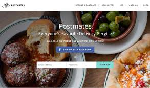 Postmates Coupon Code First Order - Poshare Coupon Code Faq Postmates Promo Code 100 Promo Code For Affiliations With Geico To Get Extra Discount On Premium Driver Sign Up Bonus 1000 Referral Ubereats Grhub And Codes Las Vegas Coupon Coupon Global Golf Trade In Smac Zoomin For Photo Prints The Baby Spot Partyprocom Changi Recommends Ymmv 25 Free With 25bts18 20 4 Clever Ways Save Money Food Delivery