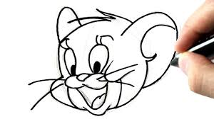 Tom And Jerry Bath Coloring Page Tom Jerry Pinterest Pages Couleur