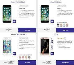 Best 25 Cheapest phone plans ideas on Pinterest