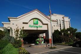 wyndham visalia updated 2017 prices hotel reviews ca