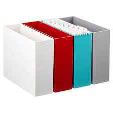 File Cabinet Ideas Works Classic Letter File Cabinet Insert For
