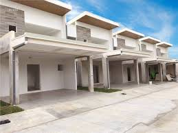 100 Contemporary Houses In Ro Segundo Costa Rica For Sale TERRAQUEABeautiful