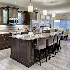 Mattamy Homes Design Center Home Design Interior