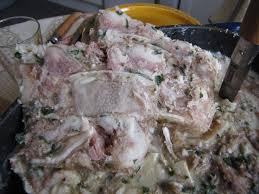 pate de tete de porc maison pâté de tête de nadette recette de pâté de tête de nadette