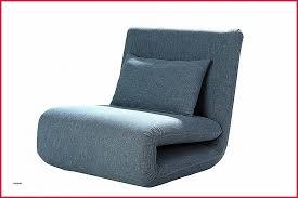 fauteuil chambre adulte chaise pour chambre adulte fauteuil pour chambre fauteuil design