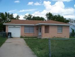 54 best Homes In Killeen TX images on Pinterest