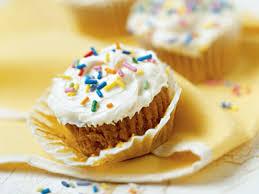 Libbys Pumpkin Pie Mix Ingredients List by Libby U0027s Easy Pumpkin Pie Mix Nestlé Very Best Baking
